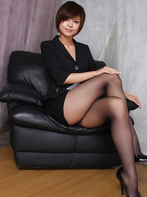 Amateur sexy tits