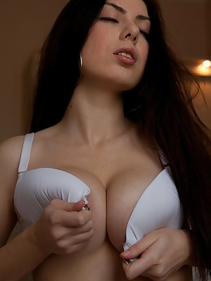 Assured. arab girl nipple hot