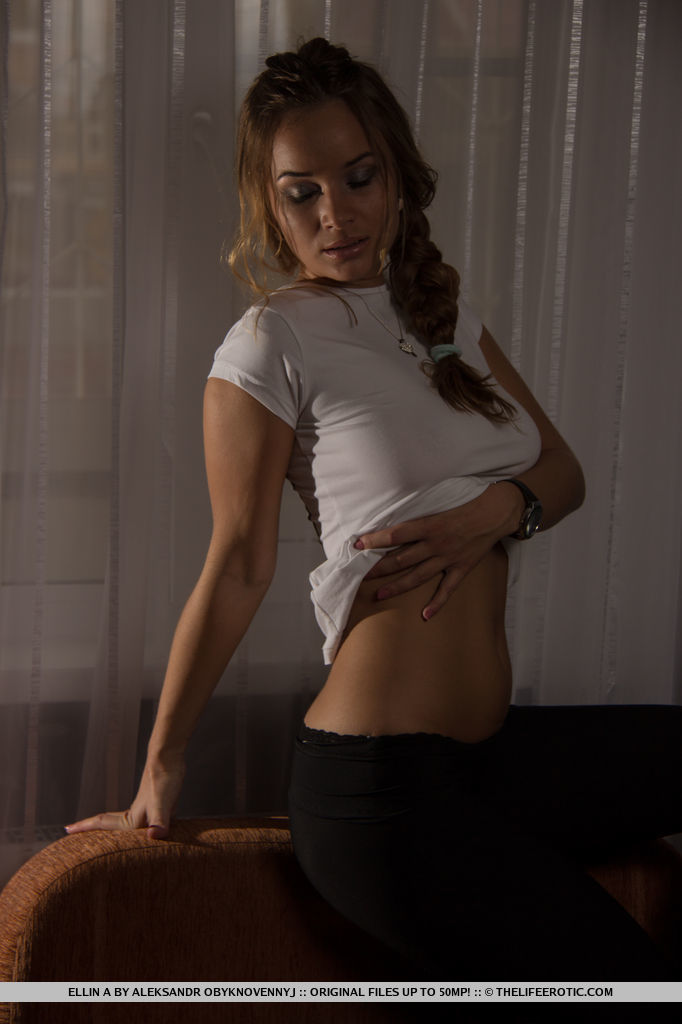 Gillian anderson nude porn