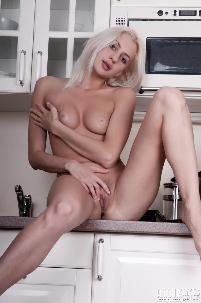 American girl virgin pussy