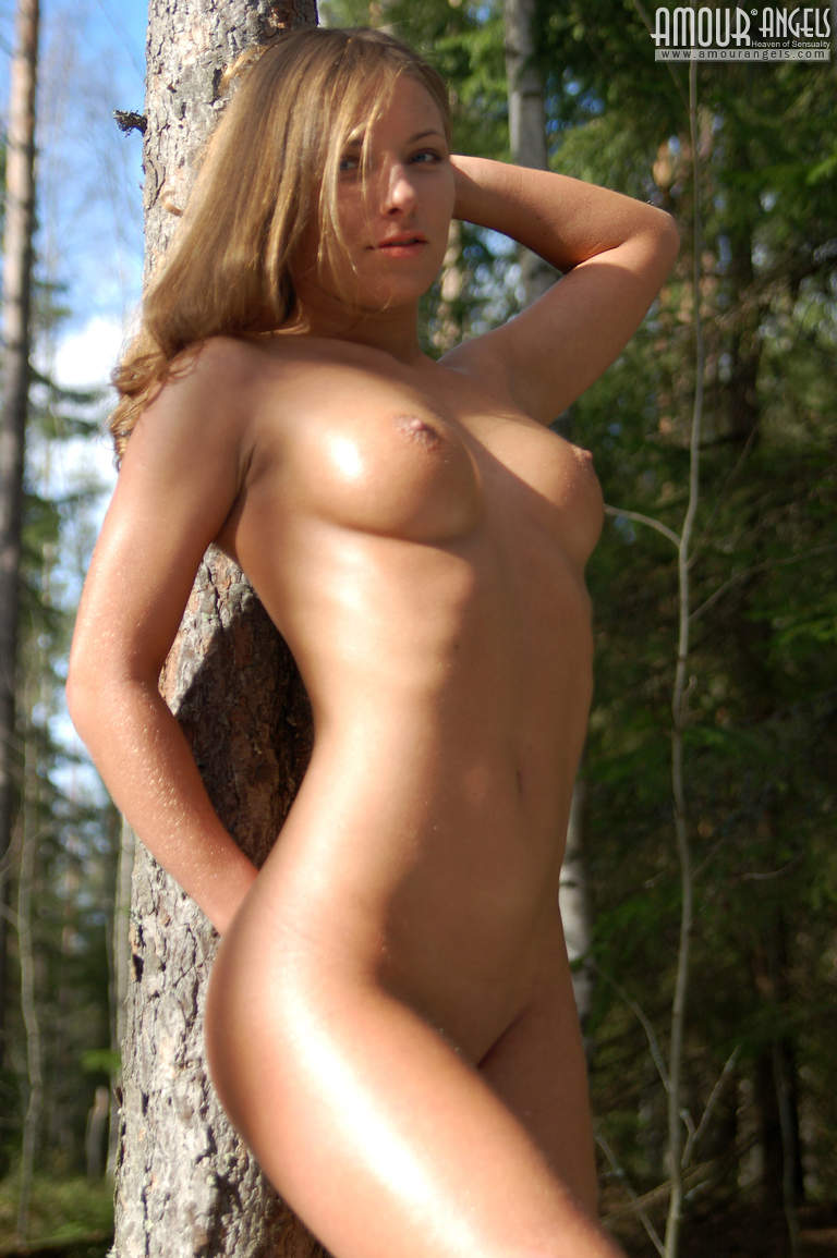 pictures Big girls nude