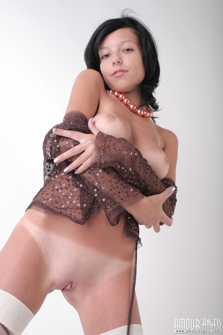 Sexy striptease on pornhub gifs