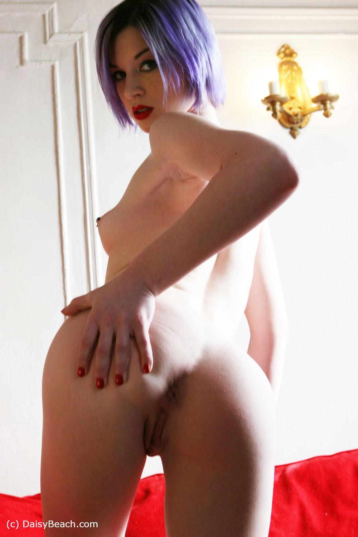 lesbian high resolution
