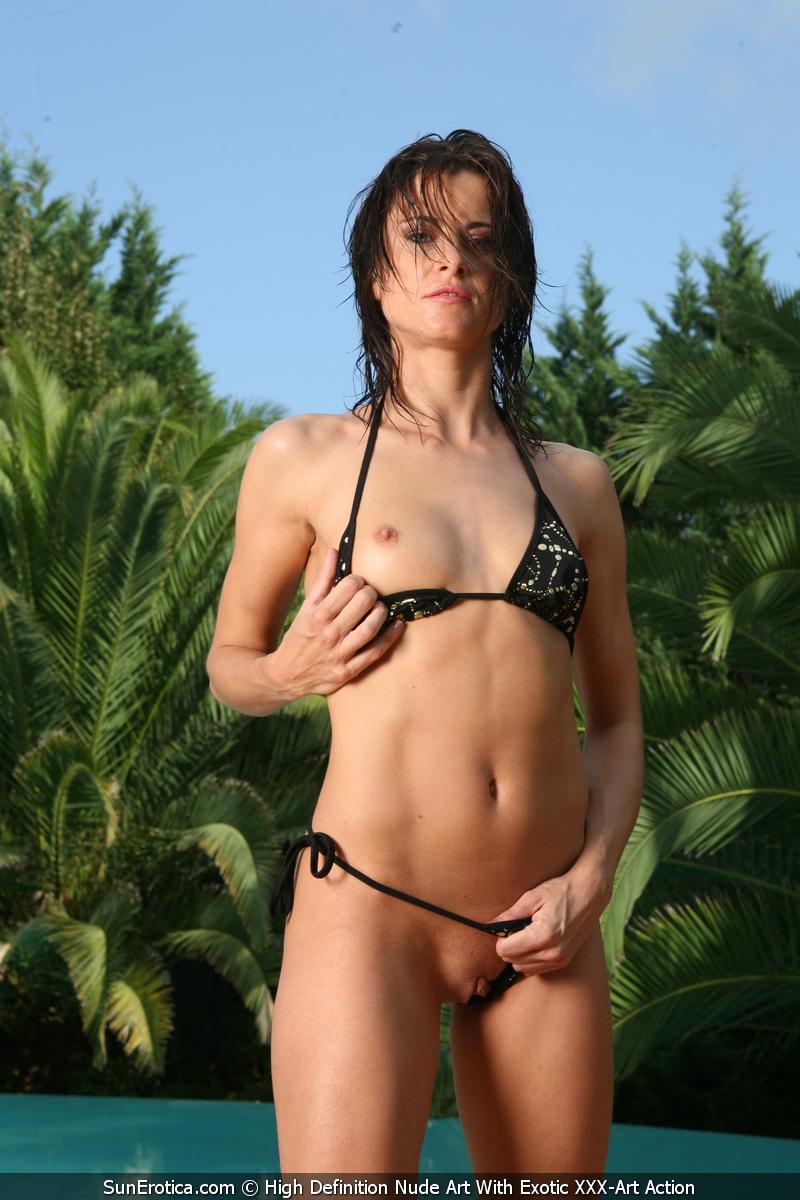 fransk erotikk naken russejente