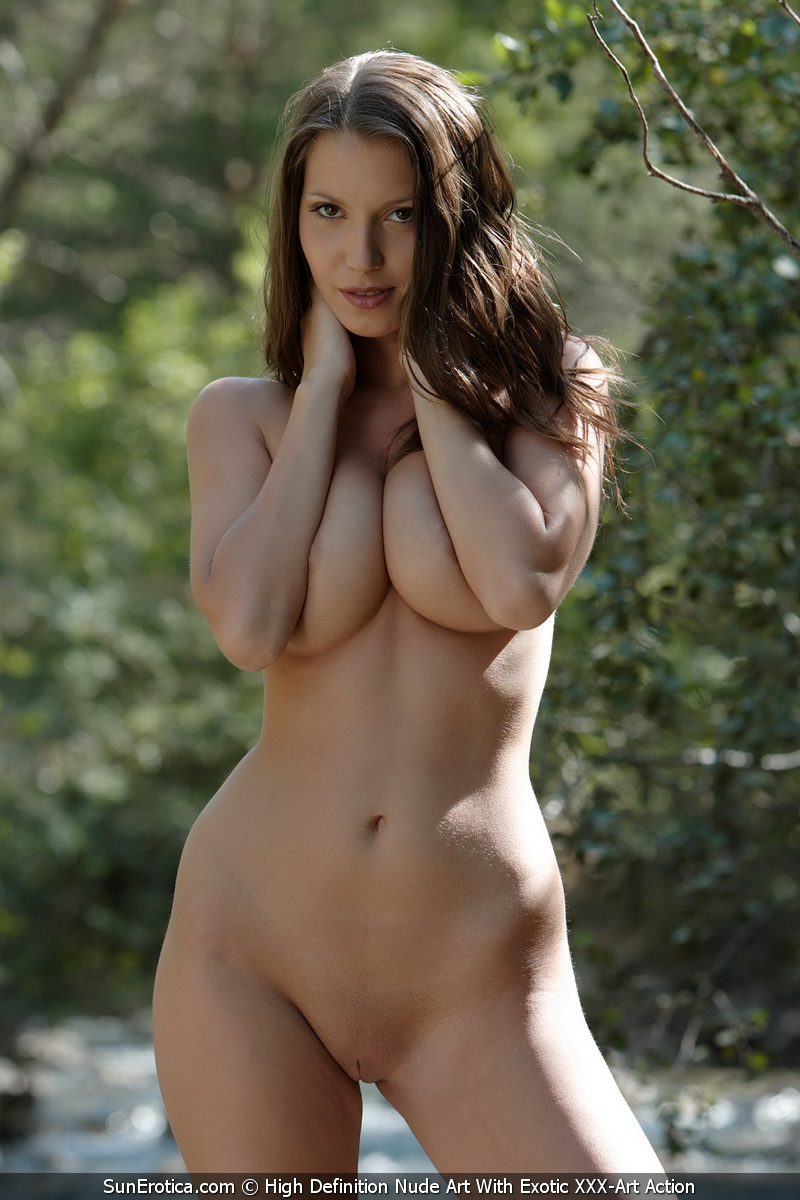 erotica Angela sun