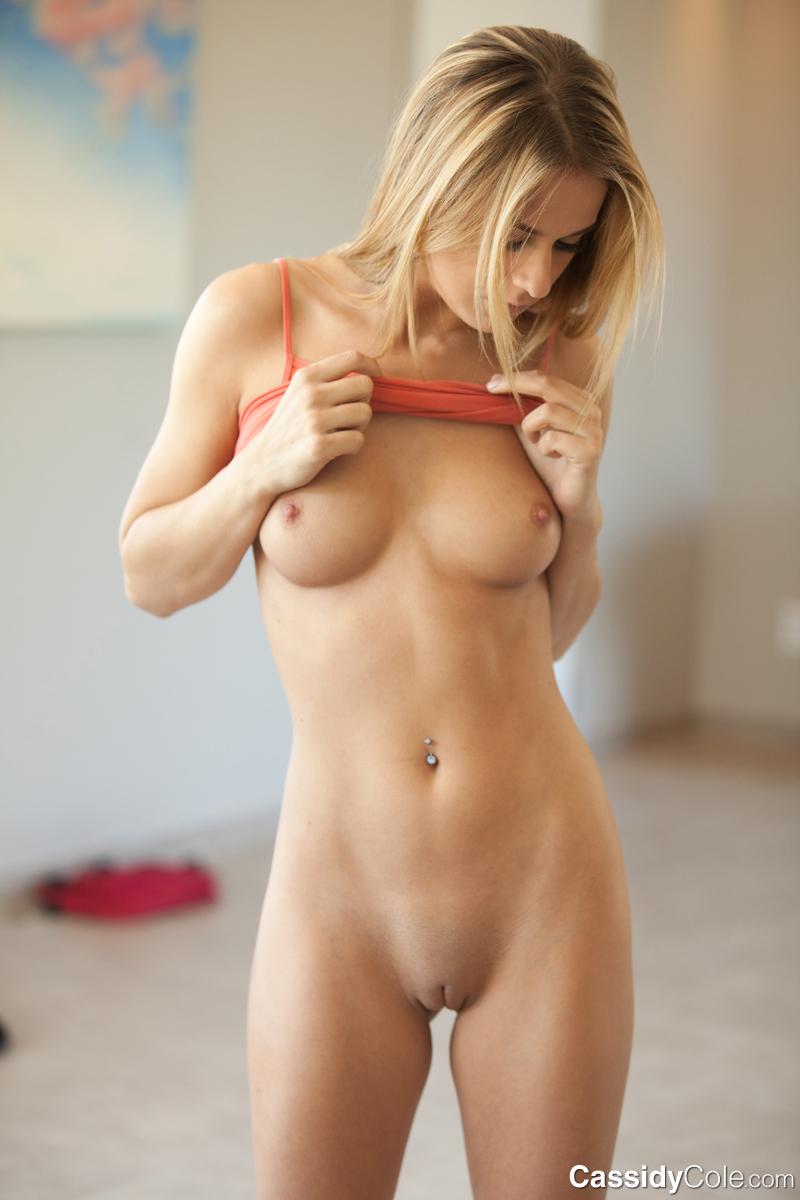 Naked sex orgy gif