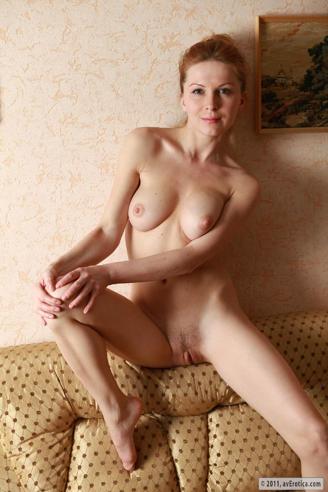 фото голыз девушиф