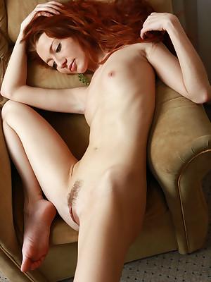 hot sexy naked filipine model actress