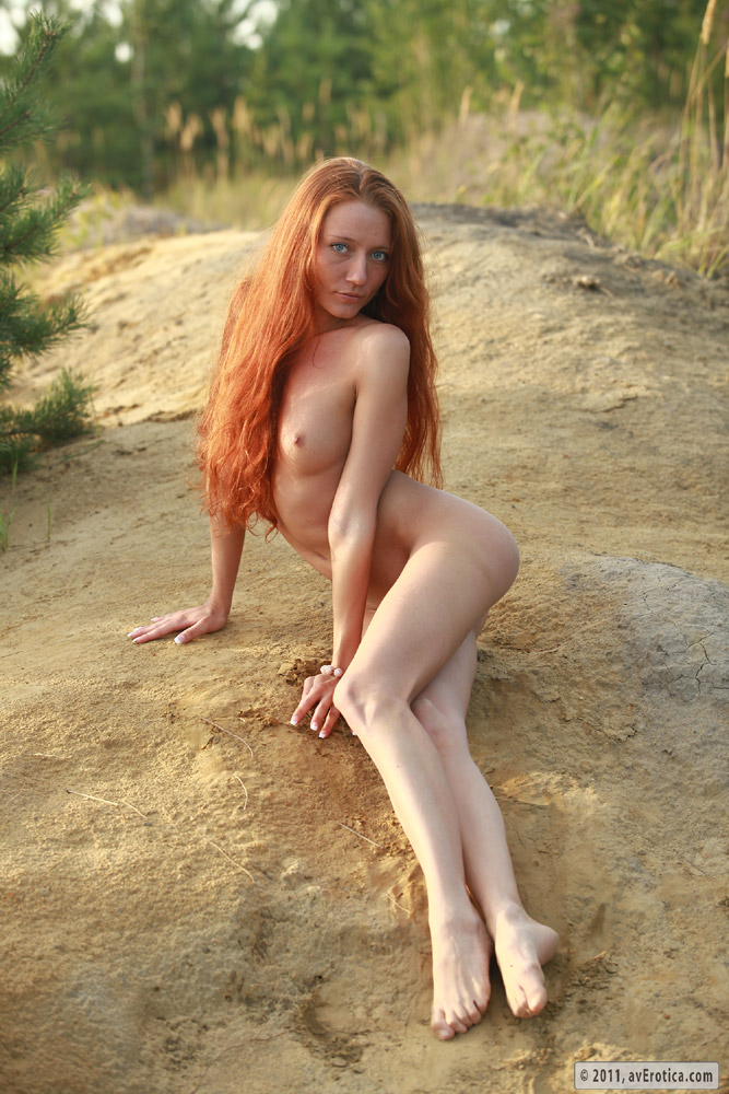 super curvy nude women