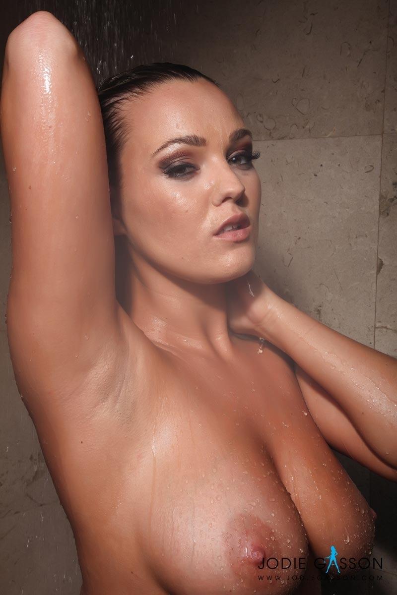 brahmin aunty nude images