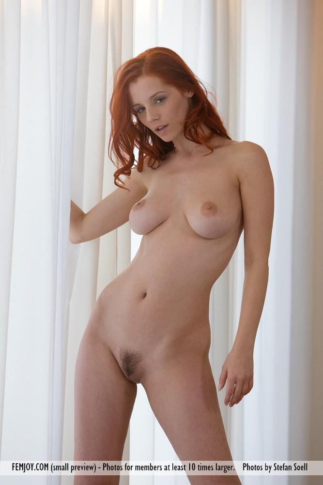 free mobile porn close up pics