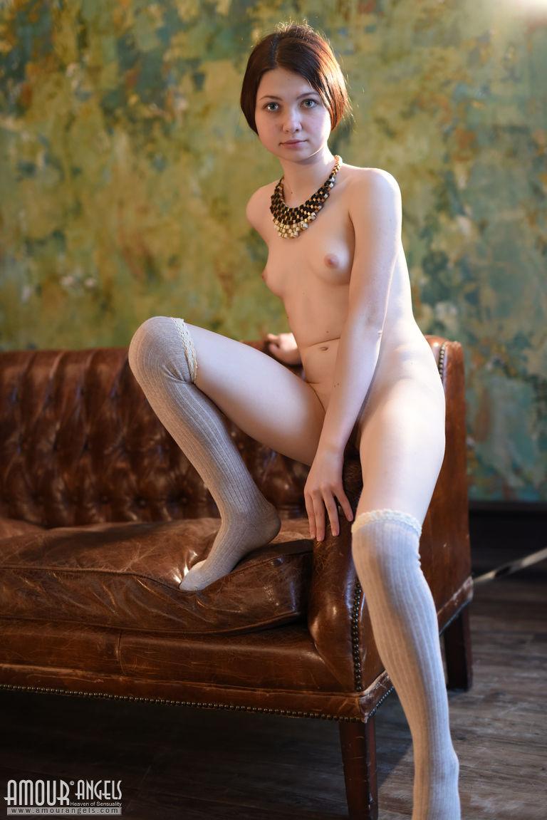 Erotic swimsuit models pics