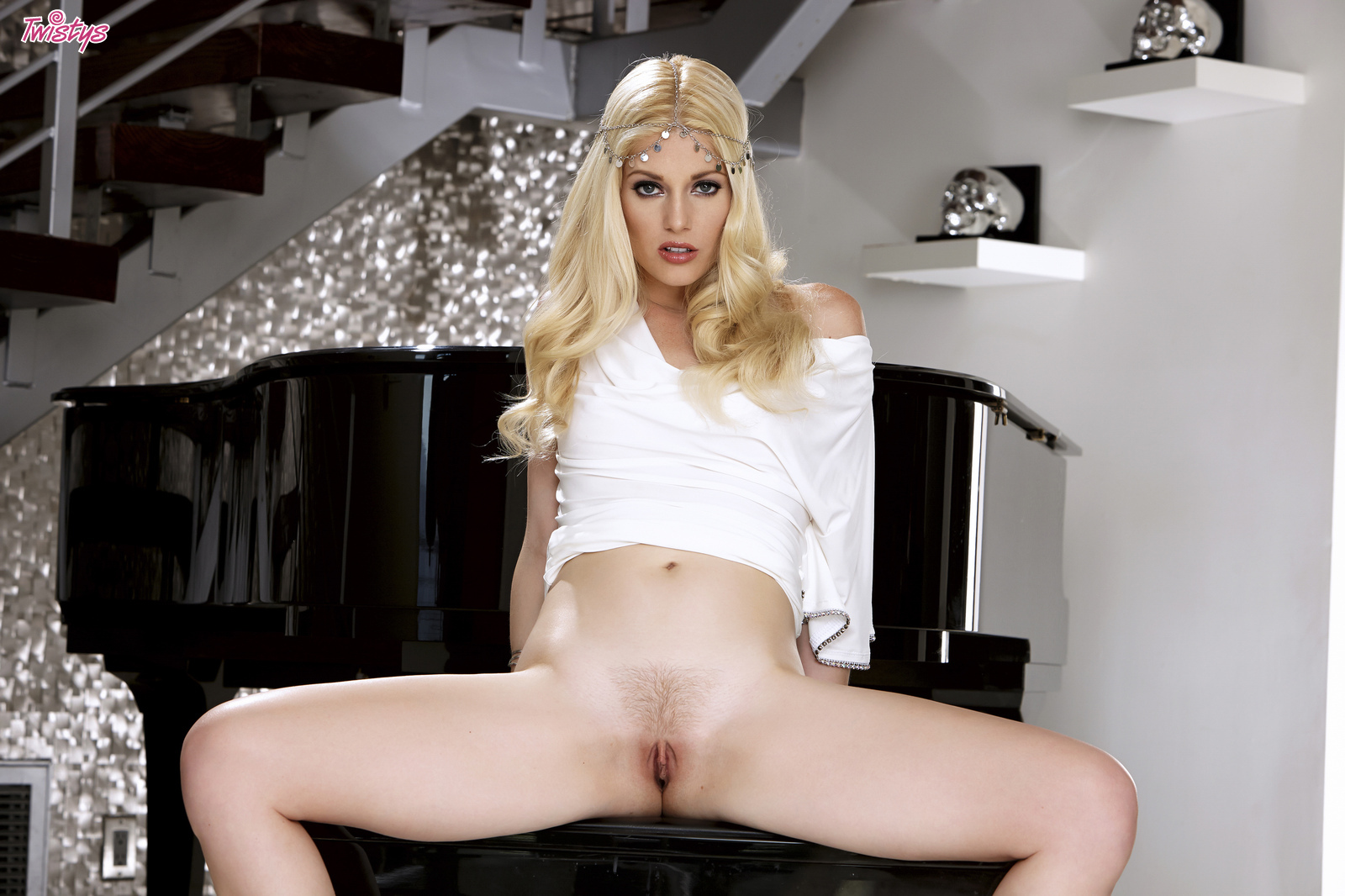 are not mandy dee anal creampie remarkable, this rather valuable