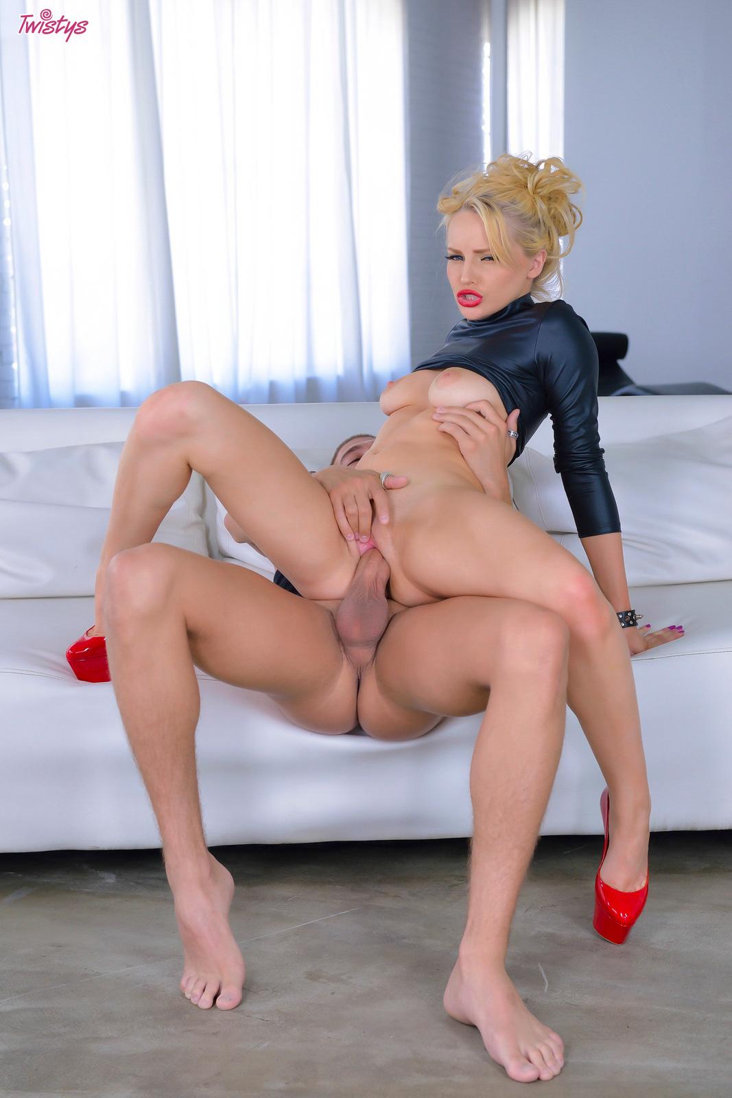 Erotische massage in duisburg