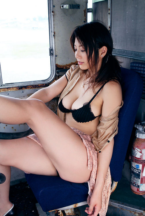 Stripper for sale