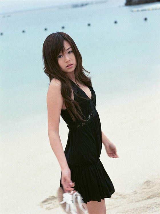 Jun natsukawa sex model picture 61