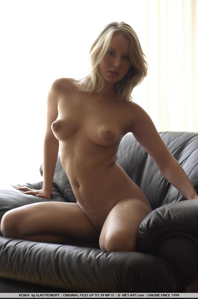 Katie Pussy