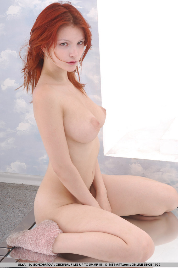 Ms elizabeth nude pictures