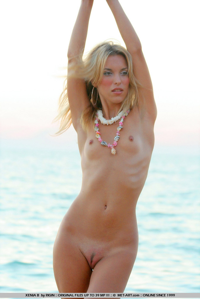 Totally hot young naked girl porn