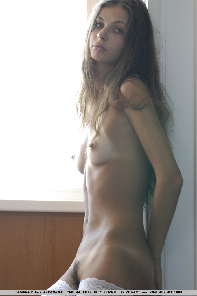 Jill hennessy free nude