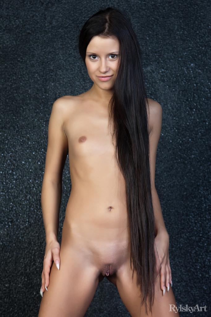 Brianne altice nude photos